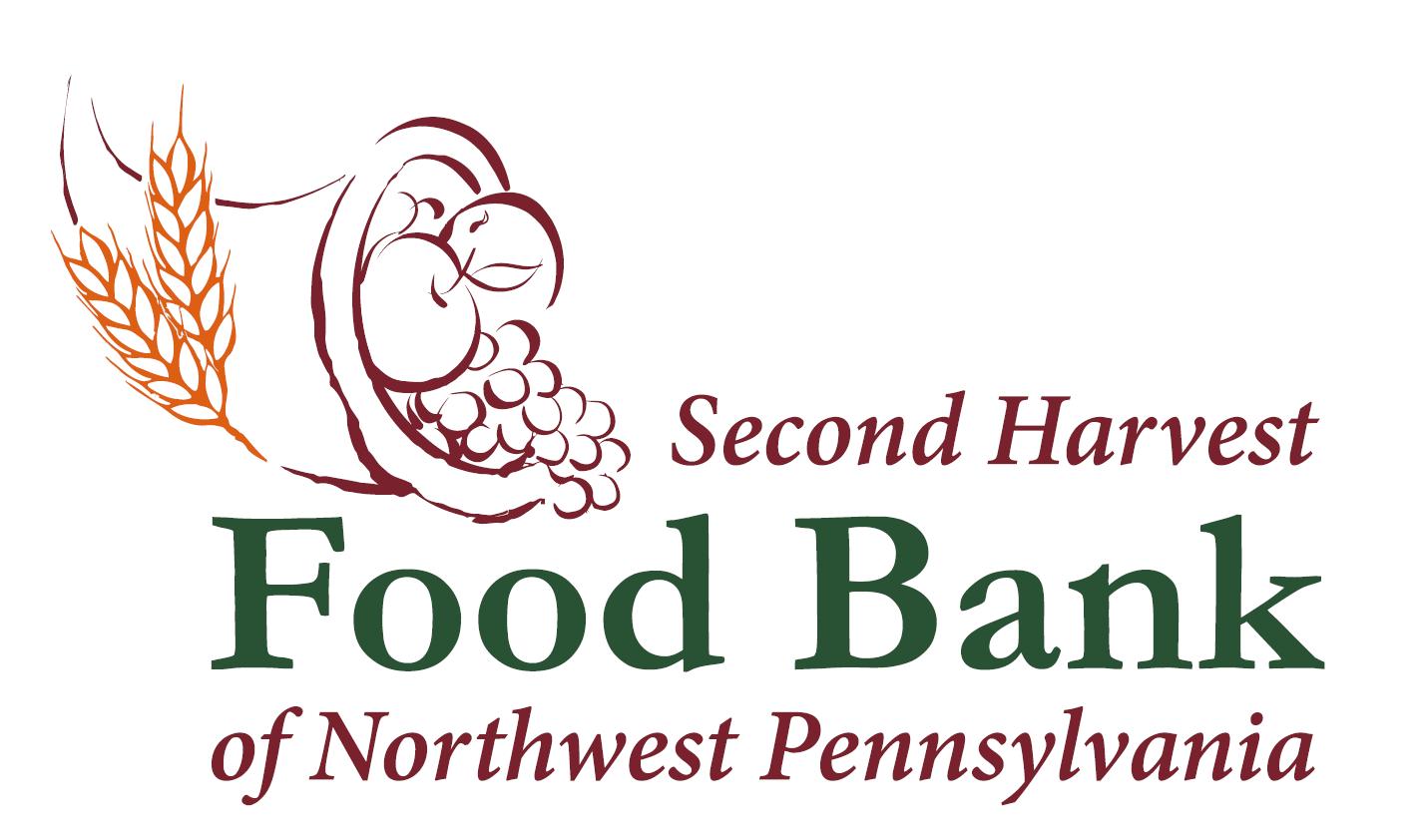 Warren County Emergency Food Bank