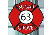 Sugar Grove Volunteer Fire Department