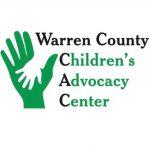 Warren County Children's Advocacy Center