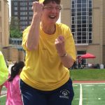 Warren County Special Olympics