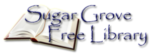 Sugar Grove Free Library