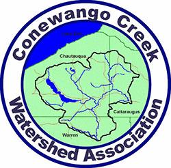 Conewango Creek Watershed Association