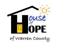 House of Hope of Warren County