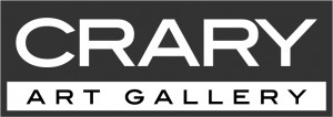 Crary Art Gallery