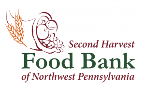 Second Harvest Food Bank BackPack Program