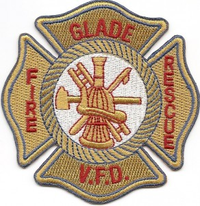 Glade Township Volunteer Fire Department