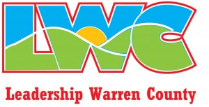 Leadership Warren County Scholarship Fund