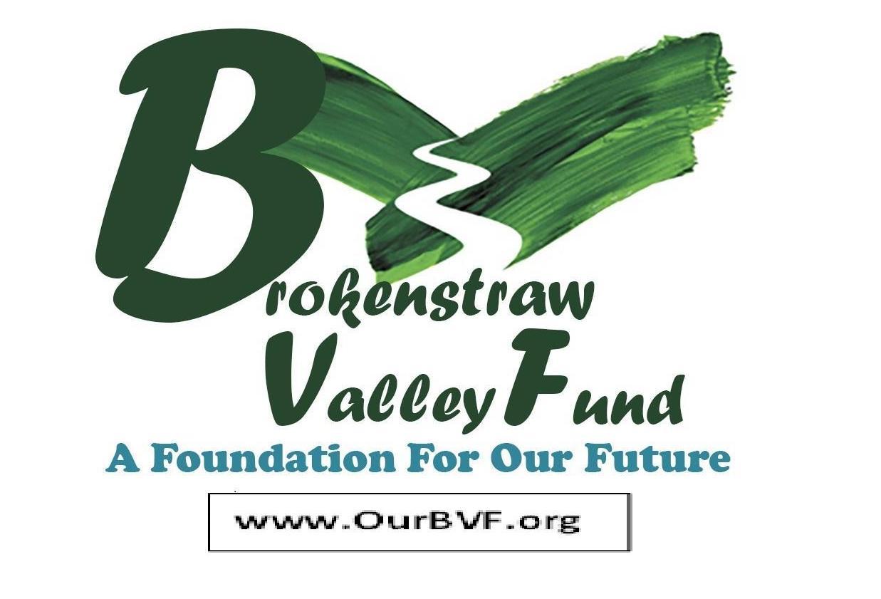 Brokenstraw Valley Fund - Warren Gives