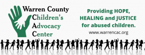 Warren County Children's Advocacy Center